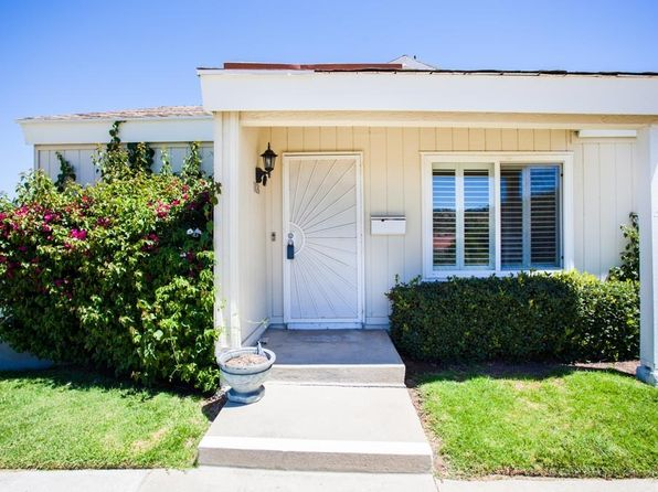 3 bed 2 bath Condo at 1026 Quiet Creek Ln Diamond Bar, CA, 91765 is for sale at 450k - 1 of 23