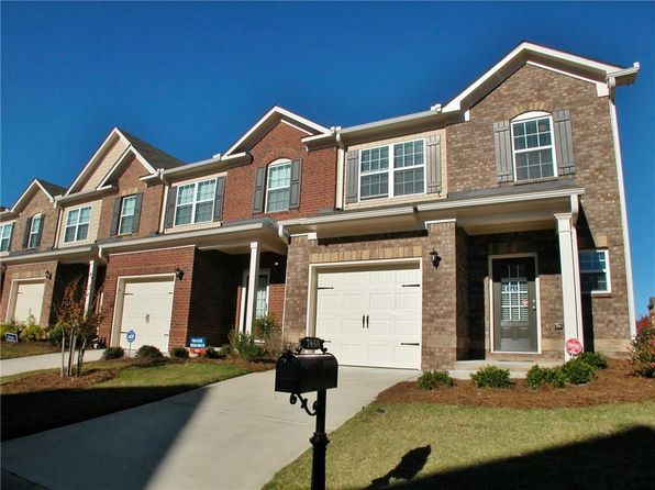 3 bed 3 bath Townhouse at 3206 Haynes Park Dr Lithonia, GA, 30038 is for sale at 150k - 1 of 18