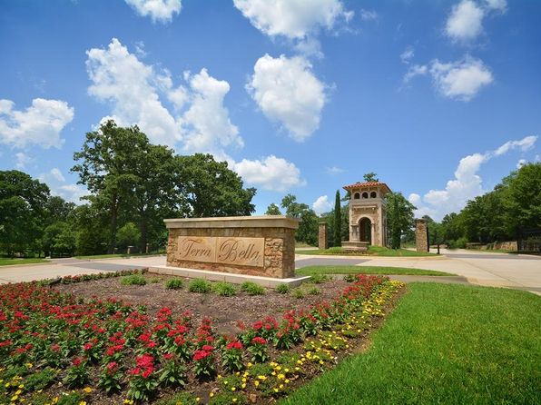 5 bed 8 bath Miscellaneous at 1645 Trace Bella Ct Westlake, TX, 76262 is for sale at 2.49m - 1 of 2