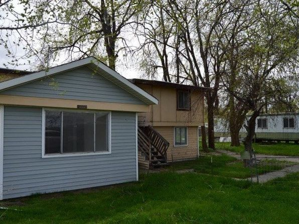 4 bed 2 bath Multi Family at 773 NW Birch Ave Mountain Home, ID, 83647 is for sale at 75k - 1 of 3