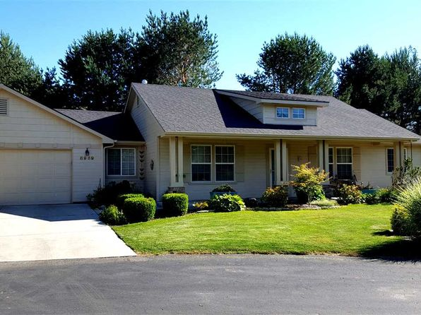 3 bed 2 bath Single Family at 8969 W Hepburn Ln Boise, ID, 83714 is for sale at 258k - 1 of 19
