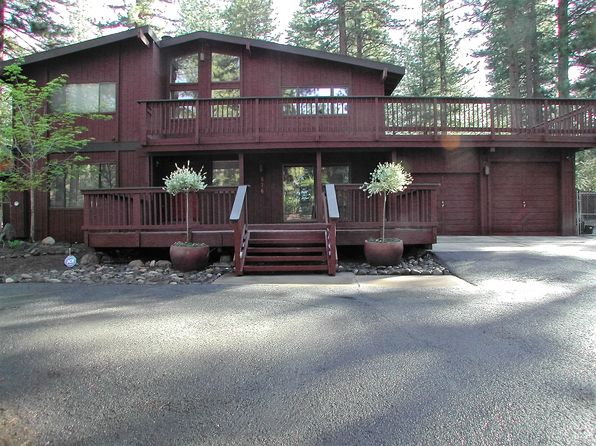 5 bed 4 bath Single Family at 876 FREELS PEAK DR INCLINE VILLAGE, NV, 89451 is for sale at 1.66m - 1 of 11