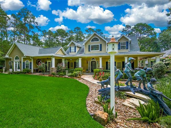3 bed 3 bath Single Family at 30510 Vickie Ln Magnolia, TX, 77354 is for sale at 700k - 1 of 32