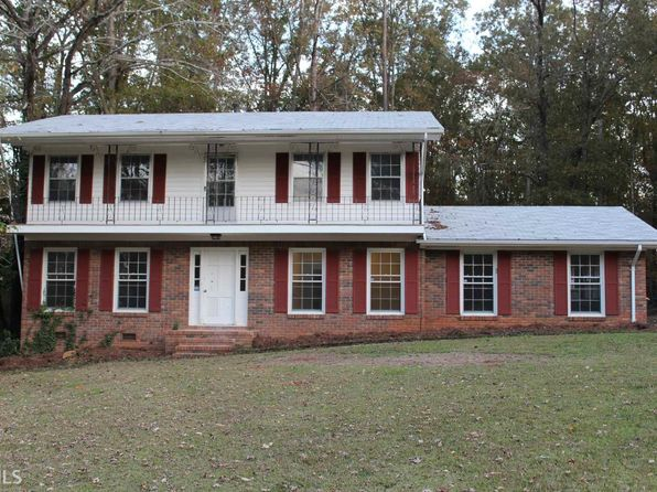 5 bed 2 bath Single Family at 415 Forest Heights Dr Athens, GA, 30606 is for sale at 200k - 1 of 19