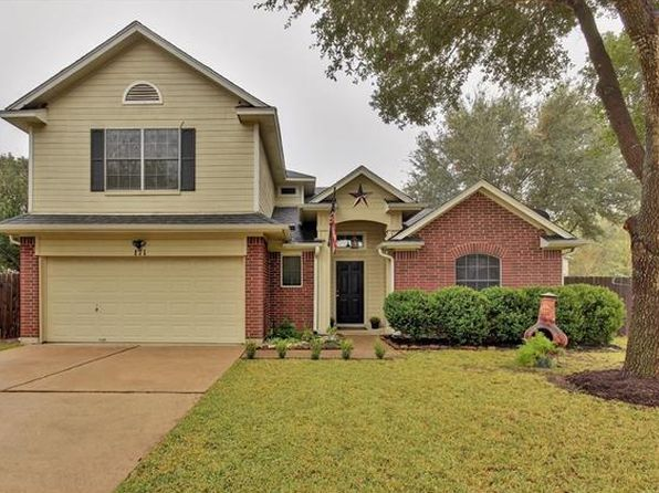 4 bed 2.5 bath Single Family at 171 Christopher Cv Kyle, TX, 78640 is for sale at 210k - 1 of 30
