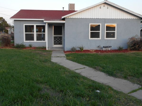 3 bed 1 bath Single Family at 9185 Beech Ave Fontana, CA, 92335 is for sale at 299k - 1 of 5