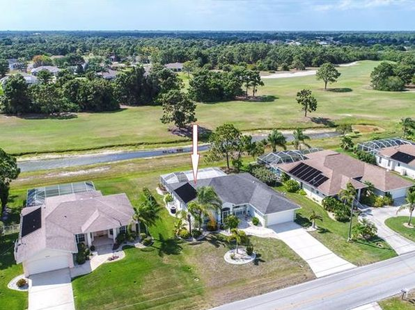 3 bed 2 bath Single Family at 988 Rotonda Cir Rotonda West, FL, 33947 is for sale at 257k - 1 of 23