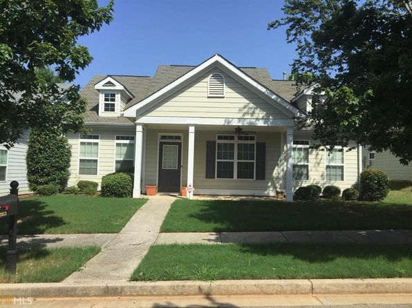 3 bed 2 bath Single Family at 6053 Park Close Fairburn, GA, 30213 is for sale at 165k - 1 of 22