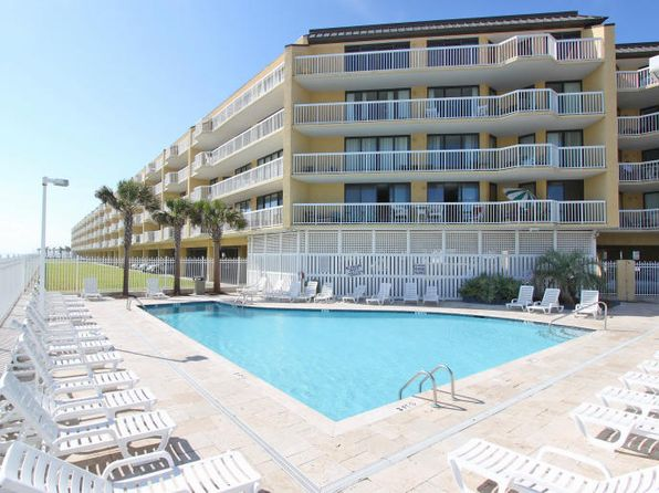 4 bed 4 bath Condo at 201 W Arctic Ave Folly Beach, SC, 29439 is for sale at 949k - 1 of 39