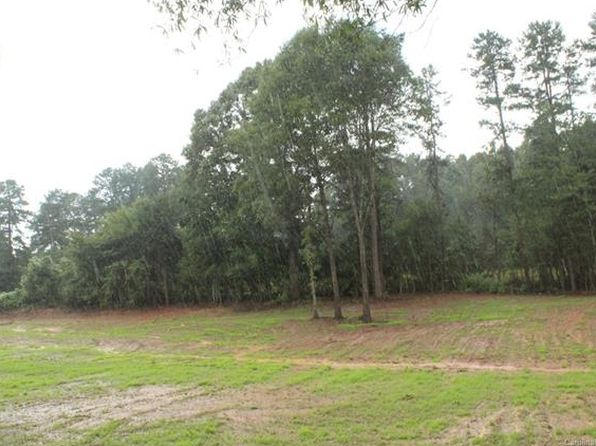 null bed null bath Vacant Land at 136 Bow Ln Mooresville, NC, 28115 is for sale at 175k - 1 of 3
