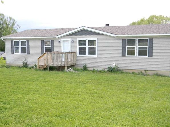 3 bed 2 bath Mobile / Manufactured at 152 Mars Dr Verona, KY, 41092 is for sale at 120k - 1 of 30