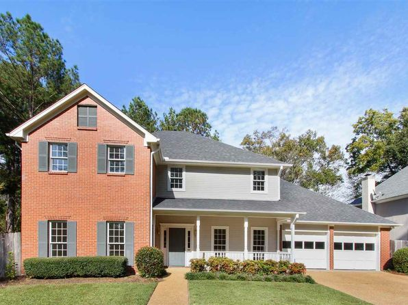 4 bed 4 bath Single Family at 1470 Kristen Dr Jackson, MS, 39211 is for sale at 188k - 1 of 42