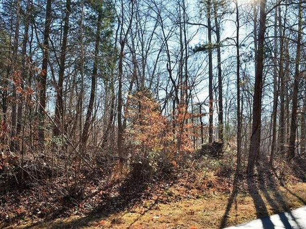 null bed null bath Vacant Land at 1016 Palomino Ln Catawba, NC, 28609 is for sale at 20k - 1 of 8