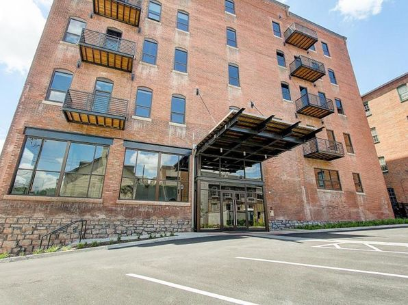 2 bed 2 bath Condo at 41 W Lemon St Lancaster, PA, 17603 is for sale at 349k - 1 of 36
