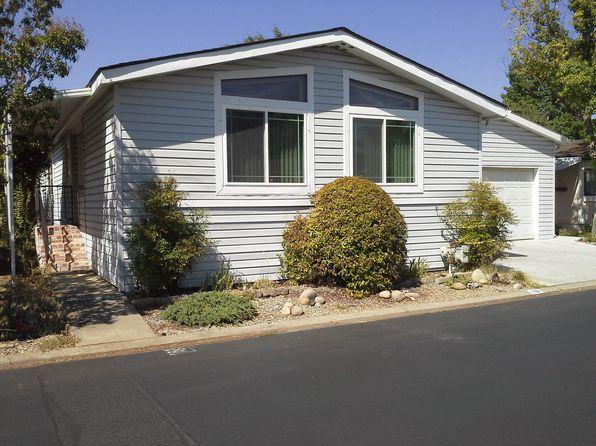 2 bed 2 bath Single Family at 118 Kaseberg Dr Roseville, CA, 95678 is for sale at 100k - 1 of 20
