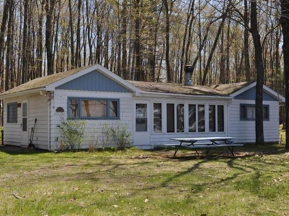 2 bed 1 bath Single Family at 13061 Landry Ln Pound, WI, 54161 is for sale at 370k - 1 of 18