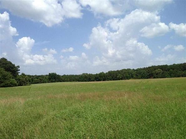null bed null bath Vacant Land at  Tbd Tbd Fm 450 N Hallsville, TX, 75650 is for sale at 264k - 1 of 6