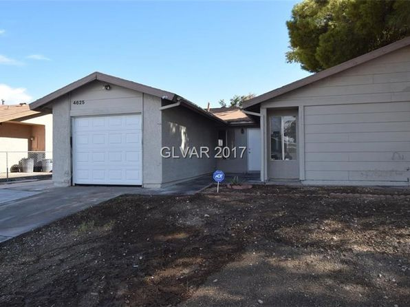 3 bed 1 bath Townhouse at 4625 Mahogany Dr Las Vegas, NV, 89110 is for sale at 135k - 1 of 26
