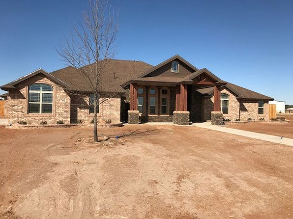 4 bed 3 bath Single Family at 7305 E County Rd Midland, TX, 79706 is for sale at 543k - 1 of 23