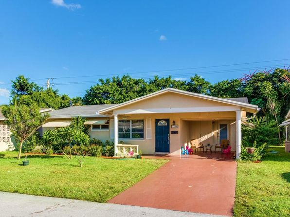 3 bed 2 bath Single Family at 7108 NW 57th Ct Tamarac, FL, 33321 is for sale at 222k - 1 of 20