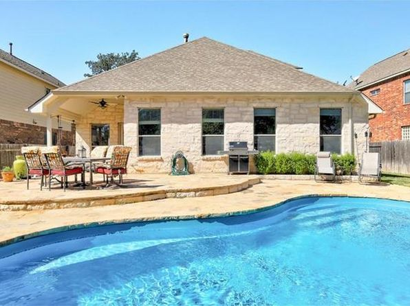 3 bed 2 bath Single Family at 2435 Salorn Way Round Rock, TX, 78681 is for sale at 390k - 1 of 40