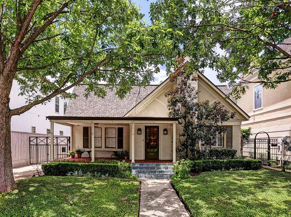 2 bed 2 bath Single Family at 1806 McDuffie St Houston, TX, 77019 is for sale at 749k - 1 of 21