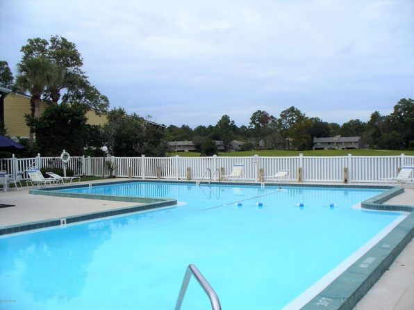 2 bed 2 bath Condo at 7925 Los Robles Ct Jacksonville, FL, 32256 is for sale at 85k - 1 of 14