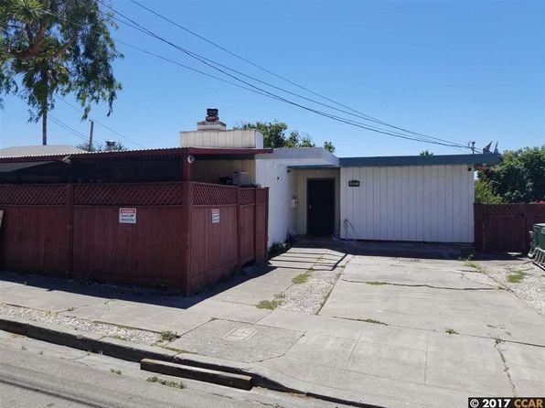 null bed null bath Multi Family at 16925 Los Banos St San Leandro, CA, 94578 is for sale at 625k - 1 of 2