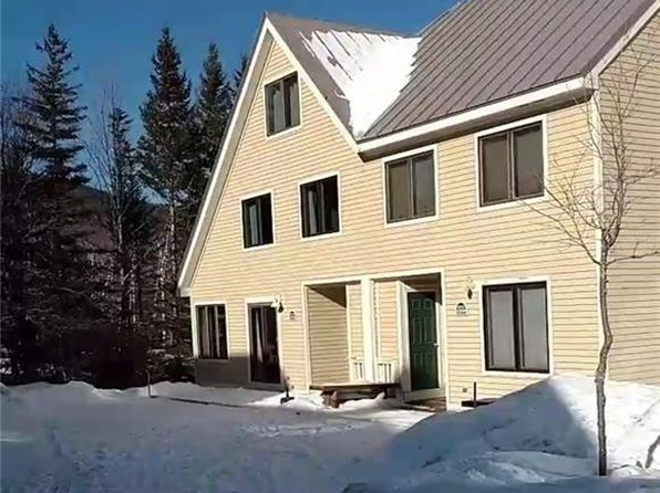 4 bed 3 bath Condo at 6010 Penobscot Cir Carrabassett Valley, ME, 04947 is for sale at 283k - 1 of 35