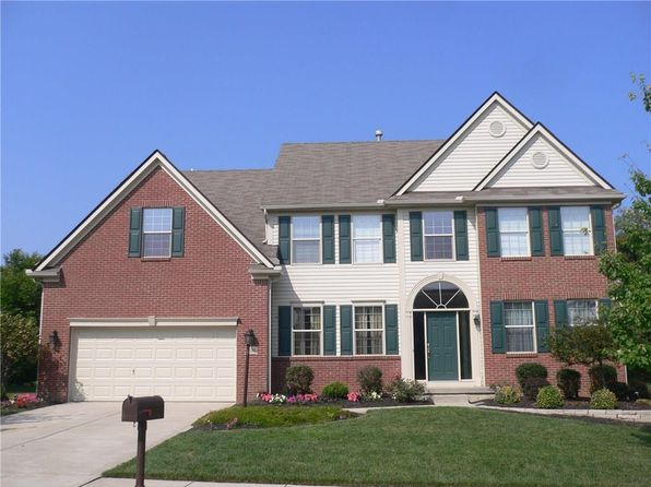4 bed 3 bath Single Family at 8287 Shady Maple Dr Canal Winchester, OH, 43110 is for sale at 320k - 1 of 38