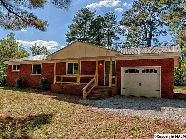 3 bed 2 bath Single Family at 210 Starlight Dr Gurley, AL, 35748 is for sale at 140k - 1 of 28