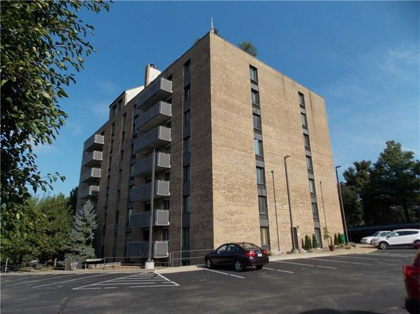 1 bed 1 bath Condo at 820 E Beau St Washington, PA, 15301 is for sale at 90k - 1 of 13