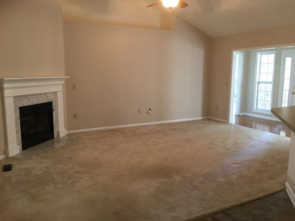 3 bed 2 bath Single Family at 2794 Alish Trl Mount Pleasant, NC, 28124 is for sale at 260k - 1 of 12