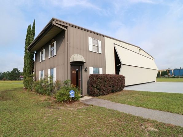2 bed 2 bath Single Family at 110 Cessna Dr Trenton, SC, 29847 is for sale at 375k - 1 of 24