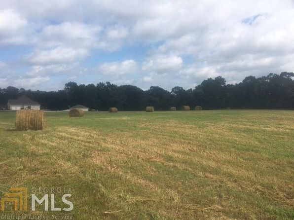 null bed null bath Vacant Land at 0 Clack Rd Madison, GA, 30650 is for sale at 160k - 1 of 14