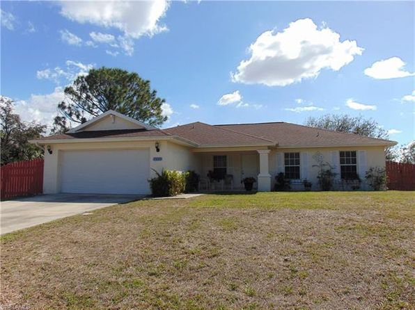 3 bed 2 bath Single Family at 2605 49TH ST W LEHIGH ACRES, FL, 33971 is for sale at 180k - 1 of 14