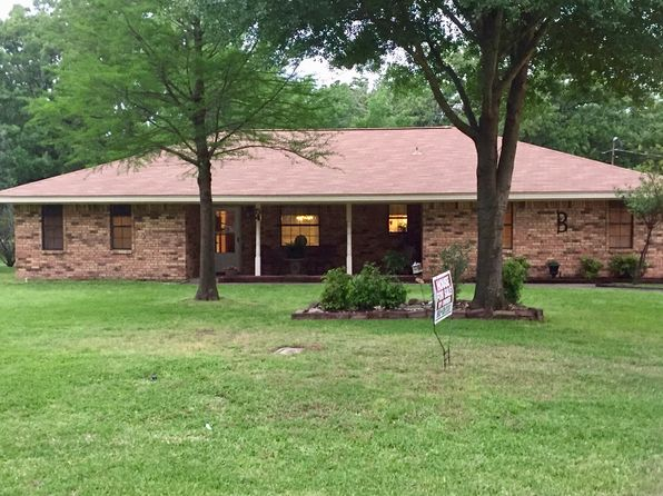 3 bed 2 bath Single Family at 54 Sunset Blvd Malakoff, TX, 75148 is for sale at 186k - 1 of 42