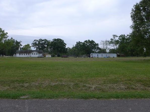 null bed null bath Vacant Land at 0 Coco St Mansura, LA, 71350 is for sale at 10k - google static map