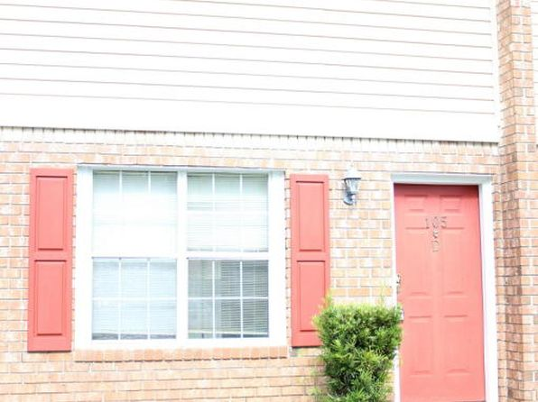 2 bed 1 bath Townhouse at 105 Hickory Ln Ladson, SC, 29456 is for sale at 58k - 1 of 14