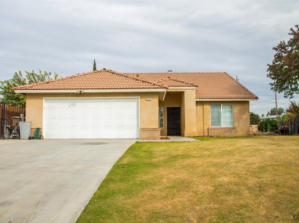 3 bed 2 bath Single Family at 3702 Whirlwind Dr Bakersfield, CA, 93313 is for sale at 219k - 1 of 24