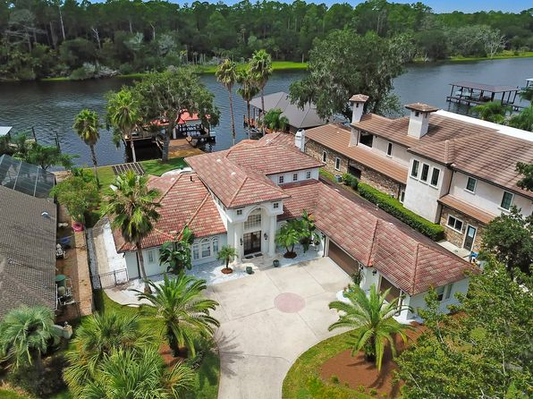 5 bed 5 bath Single Family at 249 N Roscoe Blvd Ponte Vedra Beach, FL, 32082 is for sale at 2.10m - 1 of 12