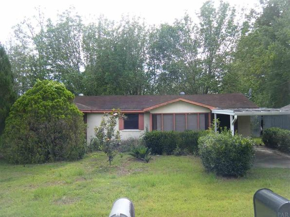 2 bed 2 bath Single Family at 2576 Florida Ave Wewahitchka, FL, 32465 is for sale at 72k - 1 of 15