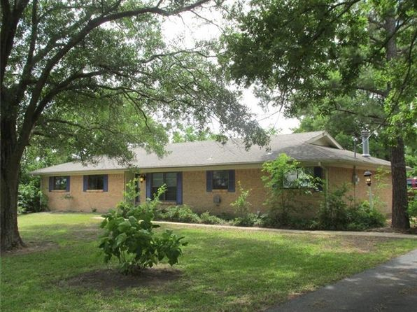 3 bed 2 bath Single Family at 4990 Hwy 34 S Quinlan, TX, 75474 is for sale at 169k - 1 of 27