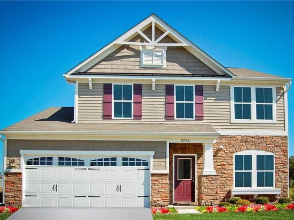 3 bed 3 bath Single Family at 136 Williamson Park Ln Smithfield, VA, 23430 is for sale at 308k - google static map
