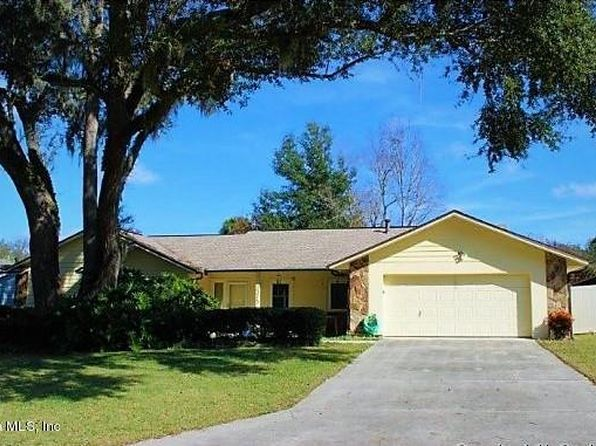 3 bed 2 bath Single Family at 3375 SE 1st Ave Ocala, FL, 34471 is for sale at 180k - 1 of 30