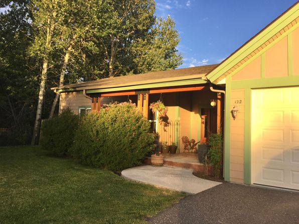 3 bed 2 bath Single Family at 122 Dogwood Dr Bozeman, MT, 59718 is for sale at 385k - 1 of 17