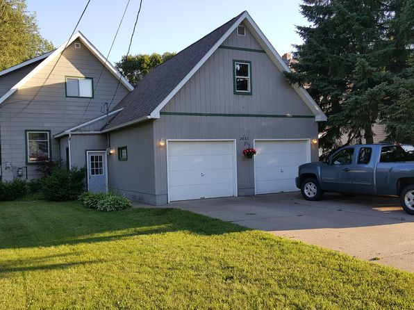 2 bed 1 bath Single Family at 2083 Wright St Marquette, MI, 49855 is for sale at 173k - 1 of 26