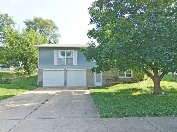 3 bed 2 bath Single Family at 8544 Sandusky Ave Kansas City, KS, 66112 is for sale at 87k - 1 of 25