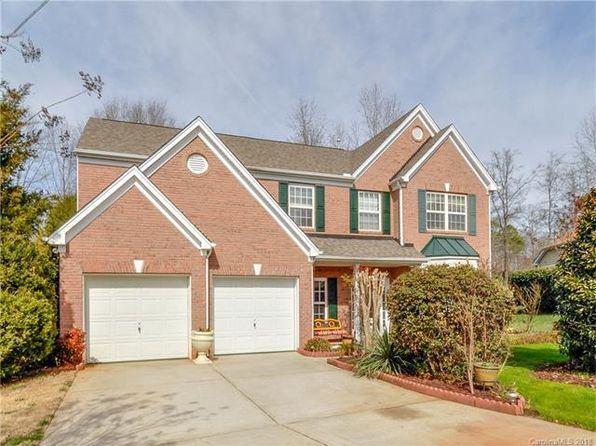 5 bed 3 bath Single Family at 1012 Bancroft Ct Indian Land, SC, 29707 is for sale at 285k - 1 of 35