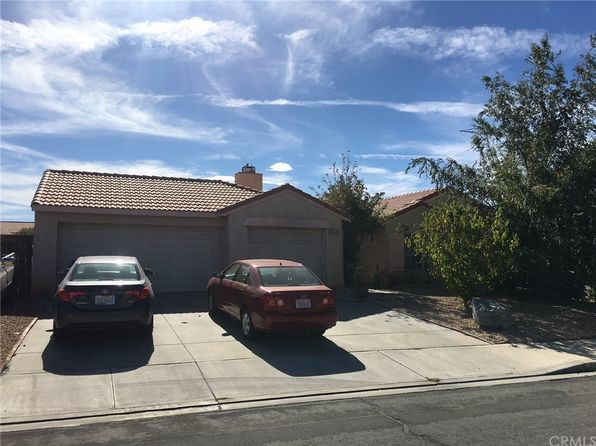 4 bed 2 bath Single Family at 13060 Oasis Rd Victorville, CA, 92392 is for sale at 229k - google static map